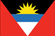 Antigua and Barbuda Consulate in Toronto