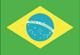 Brazil Consulate in Toronto