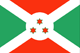 Burundi Consulate in Toronto
