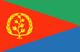 Eritrea Consulate in Toronto