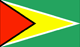 Guyana Consulate in Toronto