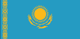 Kazakhstan Consulate in Toronto