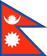 Nepal Consulate in Toronto