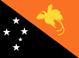 Papua New Guinea Consulate in Toronto