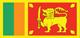 Sri Lanka Consulate in Toronto
