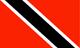 Trinidad and Tobago Consulate in Toronto
